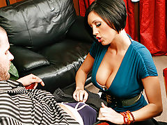 Dylan Ryder Cheaters Always Win
