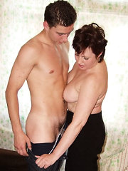 Mom\\\\\\\\\\\\\\\\\\\\\\\\\\\\\\\\\\\\\\\\\\\\\\\\\\\\\\\\\\\\\\\' friend is a woman of his dream and now he loves her tenderly in all holes